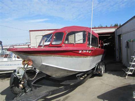 duckworth boats for sale craigslist quot duckworth quot boat listings