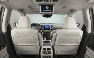 Ford Explorer 2016 2017 Redesign » Home Design 2017