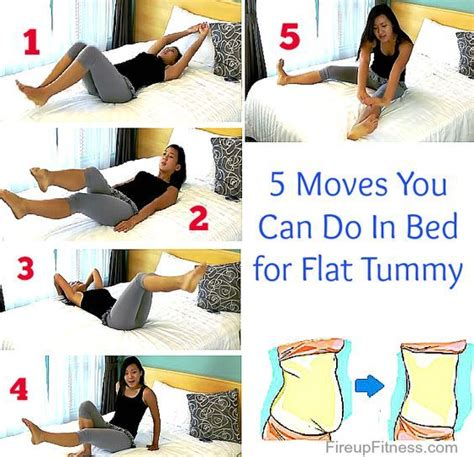 exercises in bed best 25 exercise in bed ideas on pinterest in bed