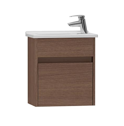 Vitra S50 Vanity Unit by Vitra S50 Vanity Unit And Basin Set Uk Bathrooms