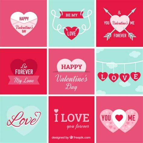 im 193 genes de san valent 205 n 174 frases palabras y mensajes de amor imprimir flechas de san valent n tarjeta con dibujo para