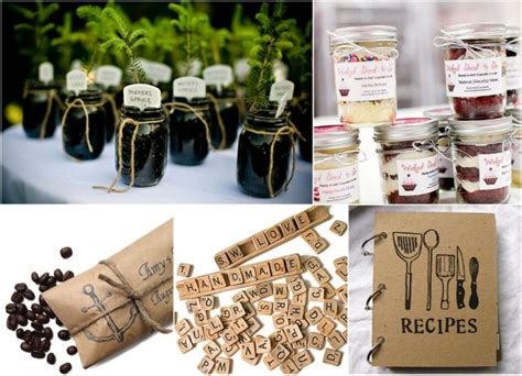 By Nature Launches Eco Wedding Gift List by Top Tips For Your Eco Friendly Wedding Wedding