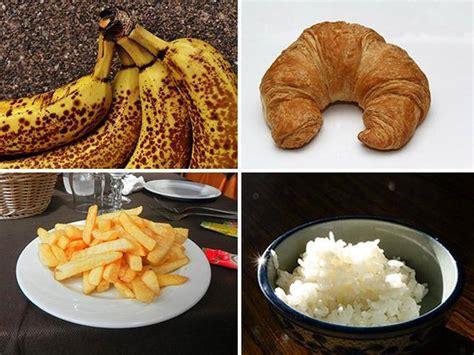 diabete alimenti i 12 alimenti peggiori per i diabetici corriere it