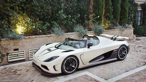 koenigsegg ccx white 2013 agera r koenigsegg supercar supercars white bianco
