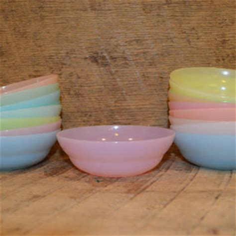 Tupperware Compact High Bowl best vintage tupperware products on wanelo