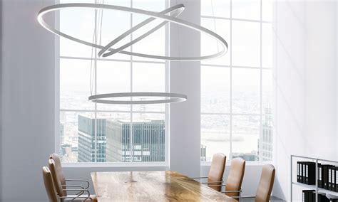 Home Design Brooklyn romib luce di mellara roberto illuminazione villanova di
