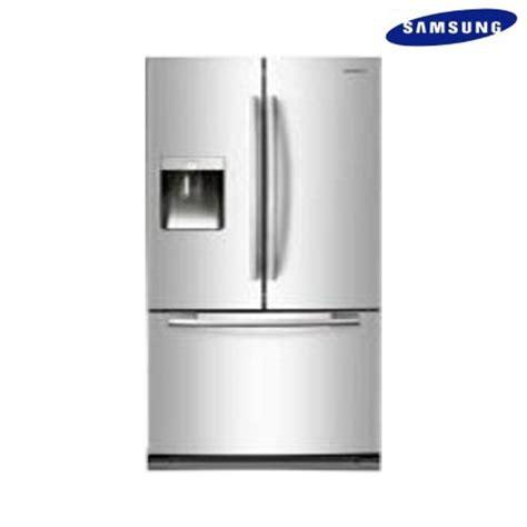 Door Refrigerator Price In Delhi by Samsung Rf67de 579 Litres Door Refrigerator Price