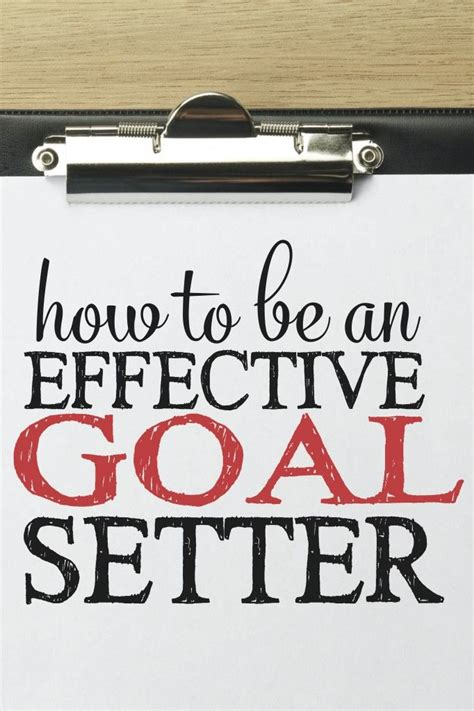 7 Efficient Tactics To Fulfill Your Goals by 200 Best Images About Goal Setting Printables Motivation