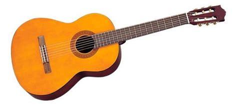 Yamaha Gitar Klasik C40 Black zamierzam kupi艸 metalowe struny do gitary klasycznej
