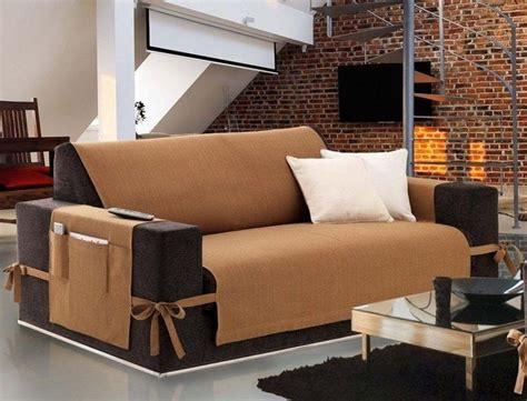 teli per divani copridivani per divani in pelle consigli divani