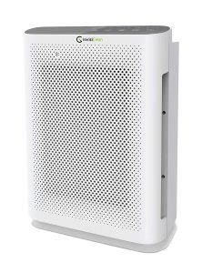 top   air ionizers   reviews buyers guide