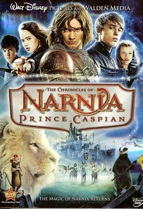 film come narnia narnia prince caspian movies quotes pinterest