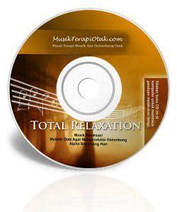 download mp3 gratis musik relaksasi download musik teknik relaksasi mp3 rahasia teknik dan