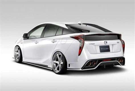2020 toyota prius pictures 2020 toyota prius pictures car review car review