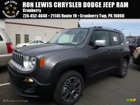 grey jeep renegade 100 gray jeep renegade interior jeep renegade