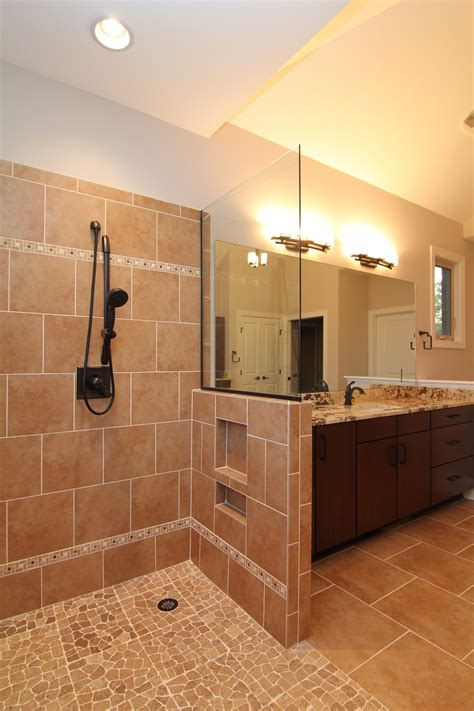 wheelchair accessible home raleigh nc stanton homes