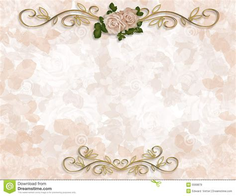 invitation card background templates wedding invitation background wedding invitation