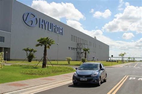 south motors hyundai recession in nigeria drives hyundai sales by 2 1