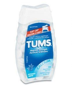 can you give a tums can dogs eat tums