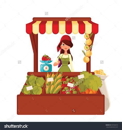 market fresh vegetables clipart clipground