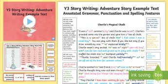 biography openers ks2 ks2 writing primary resources english literacy ks2 page 1