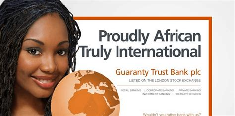 guaranty trust bank how to open a business corporate account with gtbank nigeria