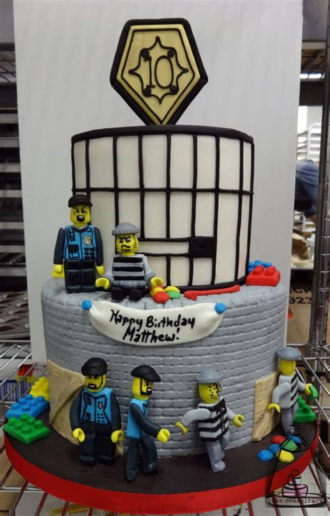 Custom Cake Bakery by 40 Best Boy Birthday Cakes Images On Boy