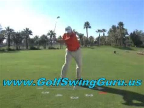 golf swing basics youtube best golf swing tips ever youtube