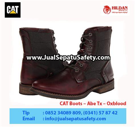 Cat Sepatu Kanvas Bandung harga sepatu caterpillar termurah sepatu caterpillar