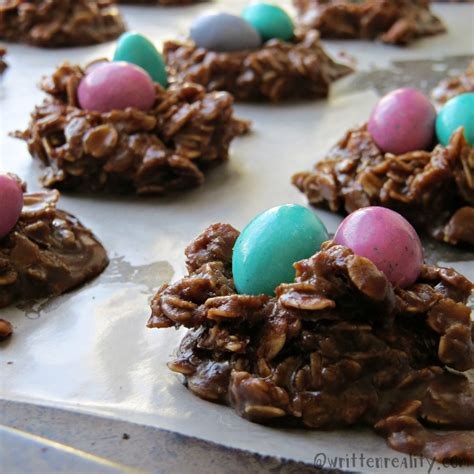 easy no bake easter cookies written reality
