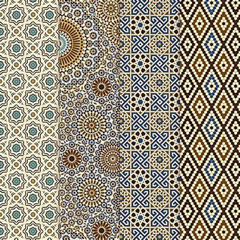 Vorlagen Orientalische Muster 1000 Ideen Zu Marokkanische Muster Auf Marokkanische Fliesen Marokkanische