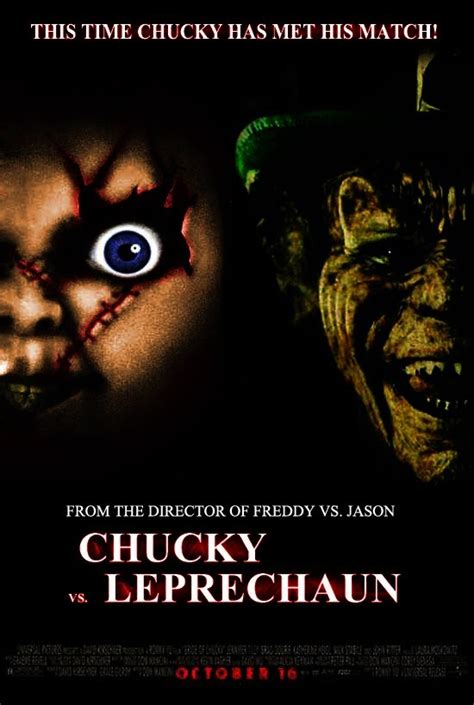 film chucky full movie chucky vs leprechaun 2009 full movie sub espa 209 ol