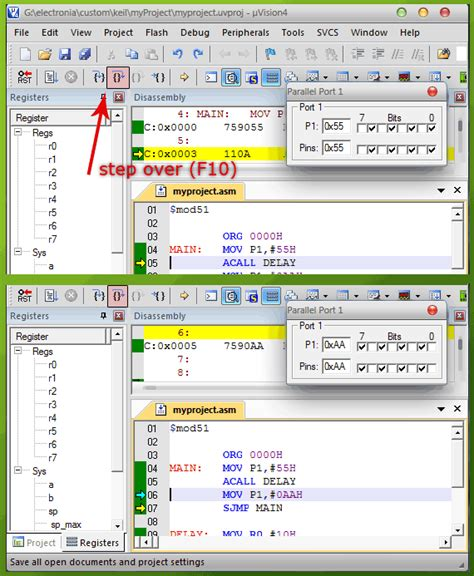 keil software full version free download keil uvision 4 download full version with crack