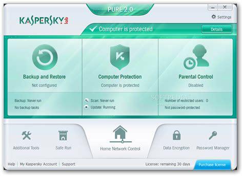 kaspersky full version price free softwarez kaspersky pure v9 0 0 192 full download