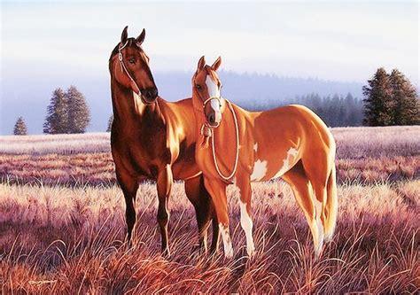 imagenes oleos abstractos pinturas al oleo paisajes caballos desnudos abstractos