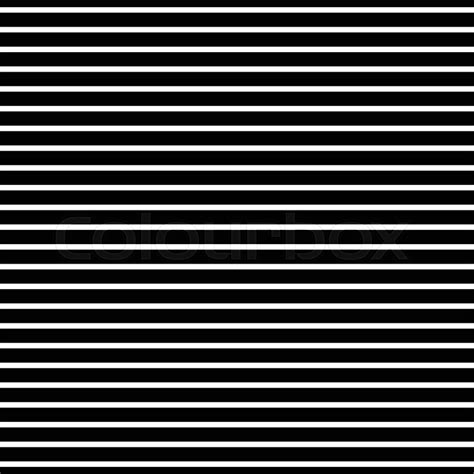 black and white line pattern wallpaper straight horizontal lines texture abstract black and