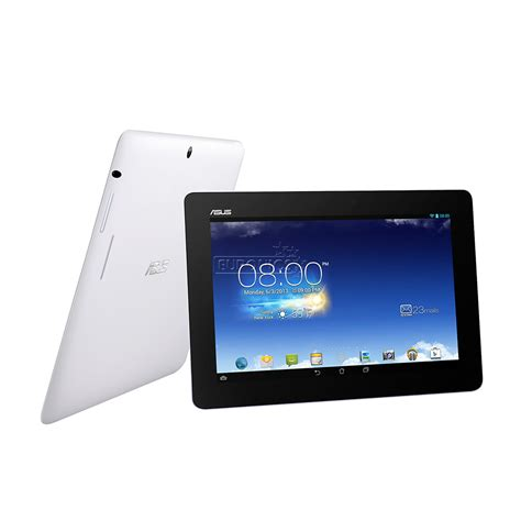 Tablet Asus Wifi tablet asus memo pad fhd 10 lte asus 4g wi fi me302kl 1a044a