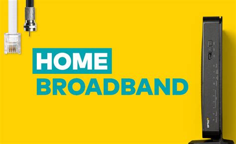 mobile broadband wireless optus