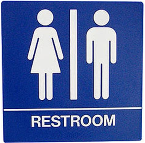 Co Ed Bathroom by Stater California Bans Quot Quot And Quot Quot Approves Coed