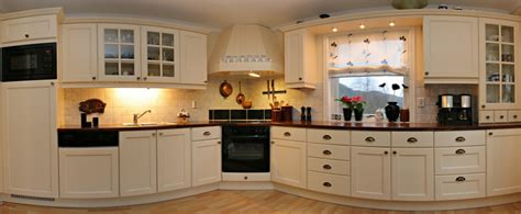 small open kitchen ideas open kitchen design every home cook needs to see open