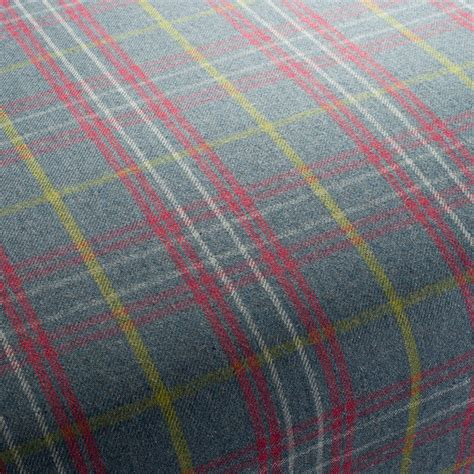 Upholstery Dundee by Upholstery Fabric Dundee 9 2044 050 Jab Anstoetz