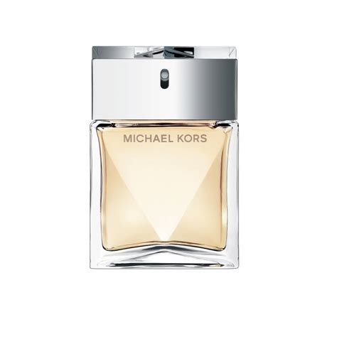 Michael Kors Michael For Women Eau De Parfum Spray 17 Oz | michael kors for women eau de parfum 100ml spray