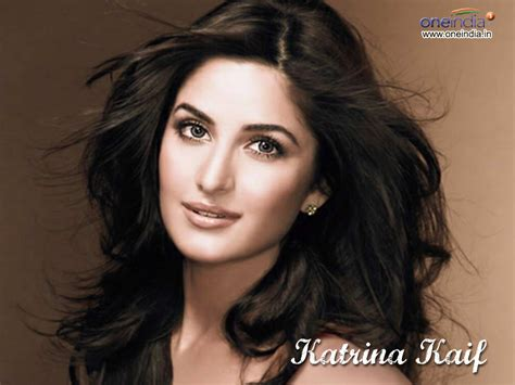 samsung themes katrina kaif indian actors and actresses biography wallpapers
