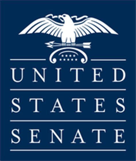amendments 11 27 u.s. constitution
