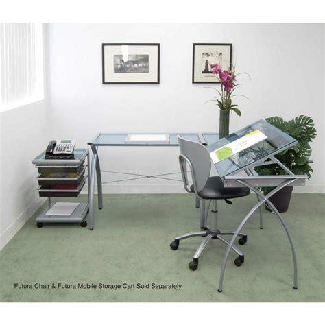 work bench ls studio designs futura ls workcenter with tilt color