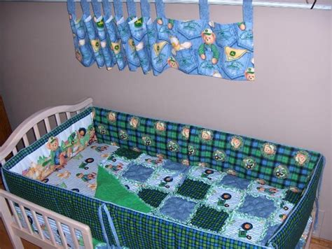 Deere Baby Crib Sets by 115 Best Images About Baby Jace Rustin On Deer