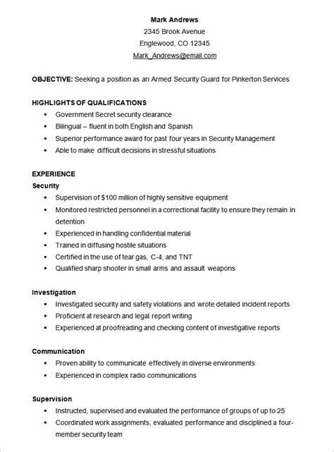 chronological resume outline elegant chronological resume samples