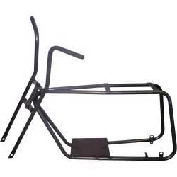 doodle bug mini bike frame for sale azusa mini bike frame and fork kit frames engine