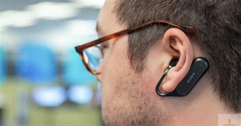 sony xperia duos mobile price sony xperia ear duo review digital trends