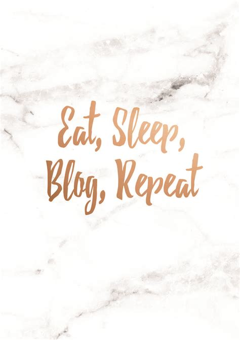 pin          quotes quotes rose gold quotes